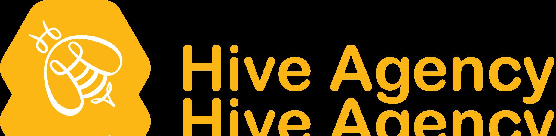 Hive Agency